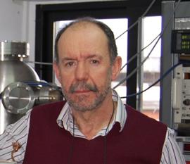 Gustavo García Gómez Tejedor - gustavo_garcia